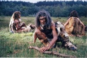 cavemen-food-nutrition