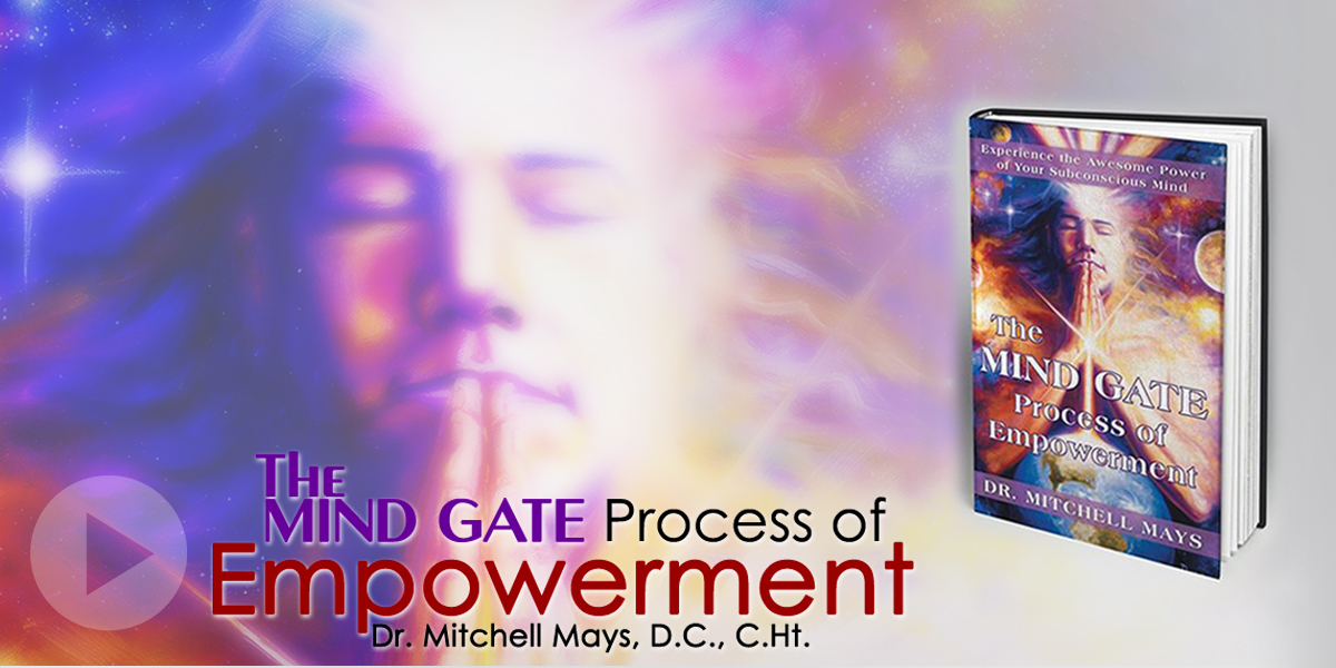 Awake Empowered Radio w/Tera Daniels